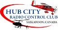 HUB CITY RADIO CONTROL CLUB