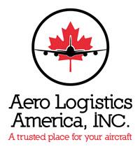 Aero Logistics site